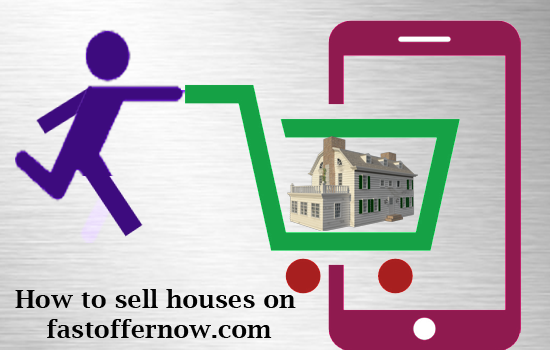 fast house sale in Brandon florida