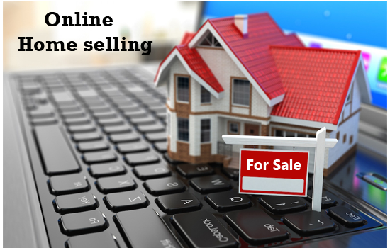 Fastoffernow.com Best online home selling services