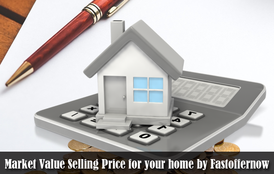Buy homes in Riverview | We buy homes in a fast pace