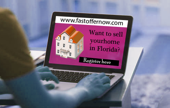 buy my house for cash in new port richey