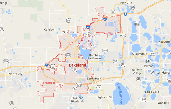 Fastoffernow.com: We buy any houses in Lakeland Florida