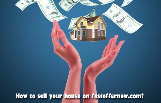 sell your house online in Plant city