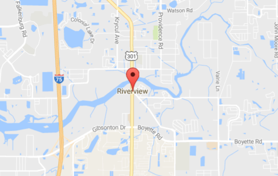 We buy homes in Riverview, Florida