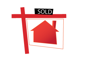 successful online home selling services