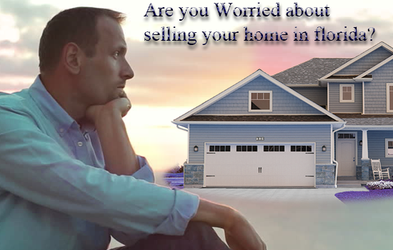 sell your house fast in hudson