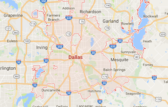 Sell Your Home in Dallas This Year 2016 [Updated]