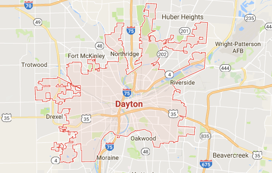 Sell Your Home Without an Agent in Dayton Ohio