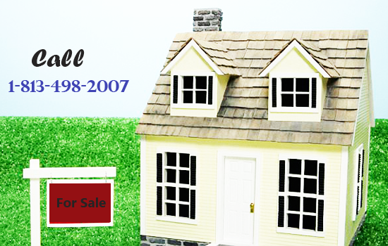 Sell your own home without an agent in Destin, Florida
