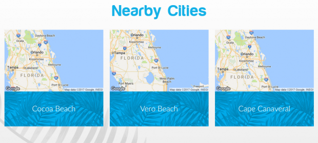 Get your home ready to fast sell in Melbourne Beach, Florida