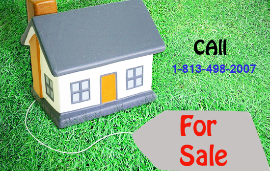 We buy homes in Coral Gables, Florida