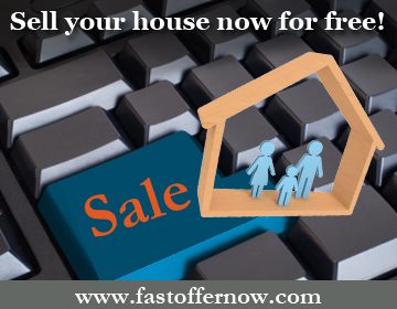 Quickest way to sell your house in Gulf Breeze, Florida