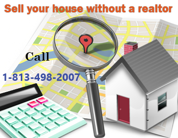 sell my house in gulf breeze