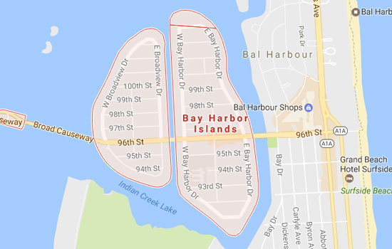 Sell your Bay Harbor Island house fast with us!!
