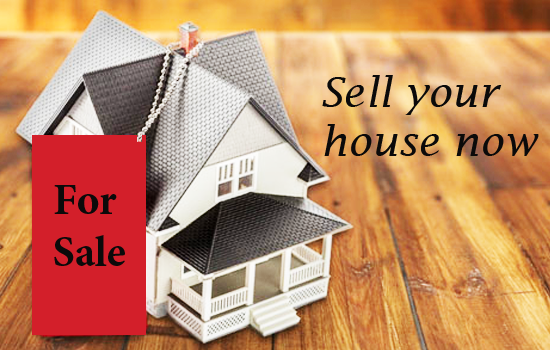 Get your home ready to sell in Melbourne Beach, Florida