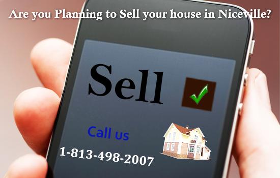 house for sale Niceville