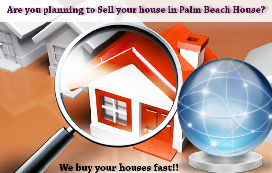 sell my house fast in palm beach
