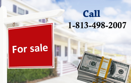 How to get a fair market value price for your Port St.Lucie, Florida house?