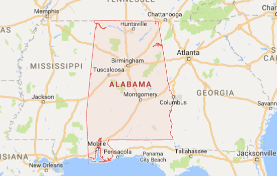 You can now sell your house fast in Alabama We buy your houses in Alabama