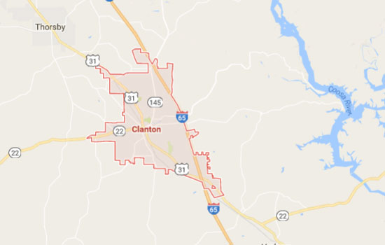 Sell your house SMARTLY in Clanton, Alabama!
