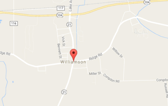 Rapidly sell your homes fast in Williamson,   Tennessee with Fastoffernow