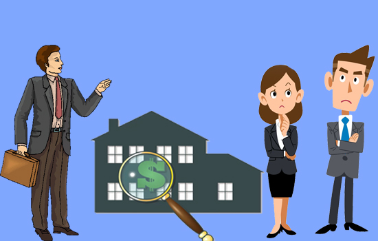 How to market and sell your house quickly?