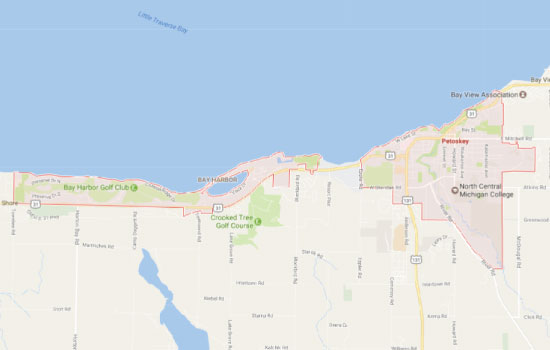 sell my house | We buy your houses in Petoskey, Michigan