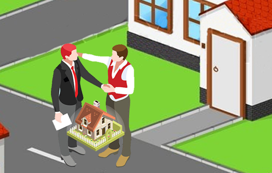 Ready to sell your house? Tips for first time home sellers