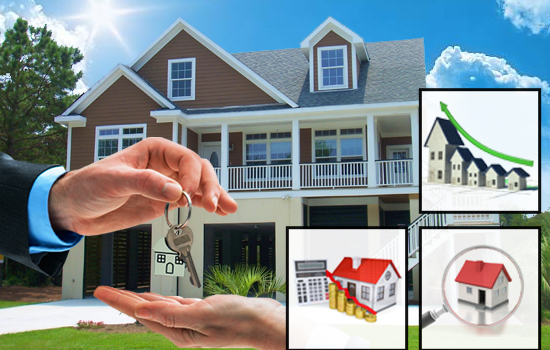 Find best house buyers at Prattville