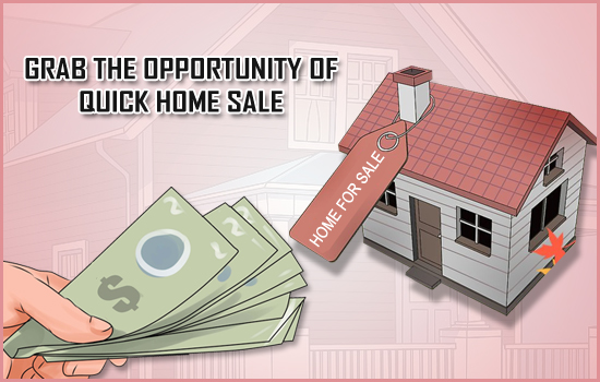 Grab the opportunity of quick home sale in Memphis, Tennessee with fastoffernow