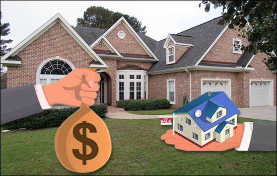 Sell your home fast in Dothan!!