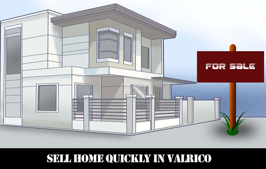 How can you pull off a successful Home-sale in Valrico?