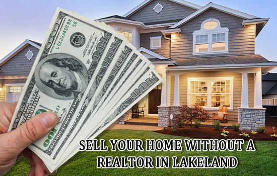 House sale in Tampa| How to sell your home fast Tampa?