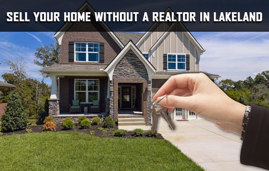 Lakeland homes for sale | Sell your home without a realtor in Lakeland