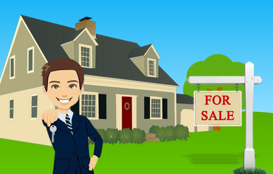 Sell your house in New Port Richey for free!!